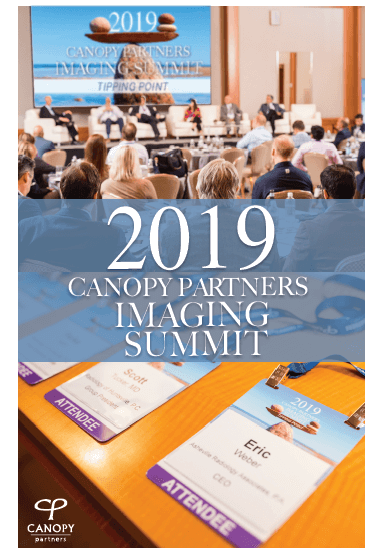 2019 CP Imaging Summit Newsletter